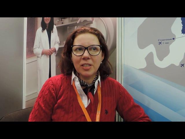 Финляндия. Клиника Хелена. Рак груди и его лечение. медицинский туризм, лечение за границей, лечение за рубежом, онкология, маммология