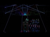 Chick Flowerz &amp Martik C - Rhythm is A Dancer(Megamix Version)
