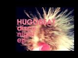 Hugobeat Feel It Original Mix