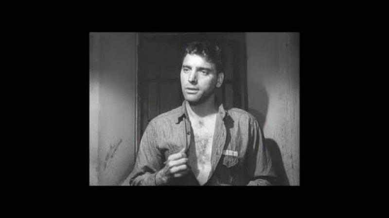 Forza bruta 1947 Con Yvonne De Carlo Burt Lancaster Film Completo Italiano