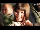 Александровская коммуна проект долгосрочный Репортаж РИА Иван Чай часть 2