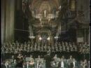 9.Verdi:Requiem(Libera me_1) Bernstein-Arroyo-Veasey-Domingo-R.Raimondi