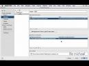 Developing Java Servlets and JSP using IntelliJ