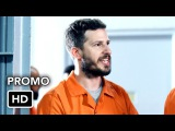 Brooklyn Nine-Nine 5x02 Promo