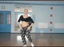 Cheb Adjel 2018 Moul Taxi Wasalni Live HD ✪ Diva Darina Bellydance مع الراقصة الشقراء الفاتنة