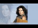 Dana Dragomir - Amazing Grace