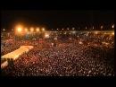 Queen Anastacia We Will Rock You 46664
