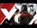 Metal Gear Survive - паразитирование на культовой серии [Мнение, PS4]