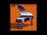 George Duke The 1976 Solo Keyboard Album (Full AlbumVinyl)