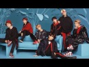 PREVIEW BTS 방탄소년단 Don't Leave Me OST Japanese Remake of Signal