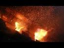 В Ростове-на-дону запрещают строить дома после пожара