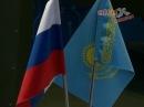 Евгений Куйвашев назвал Казахстан, товарооборот с которым достиг почти $1 млрд, ведущим торговым партнёром Свердловской области