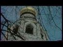 Неделя России: факты и комментарии (выпуск об Александре Сазонове)