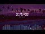 Oceanfront Pop, Tropical House (prod. by Rad Doff)
