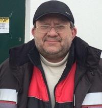 Сергей Суконнов
