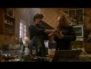 Книжный магазин Блэка - 2x04 перевод студия BBC Saint-Petersburg