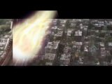Аватар: Комета Созина