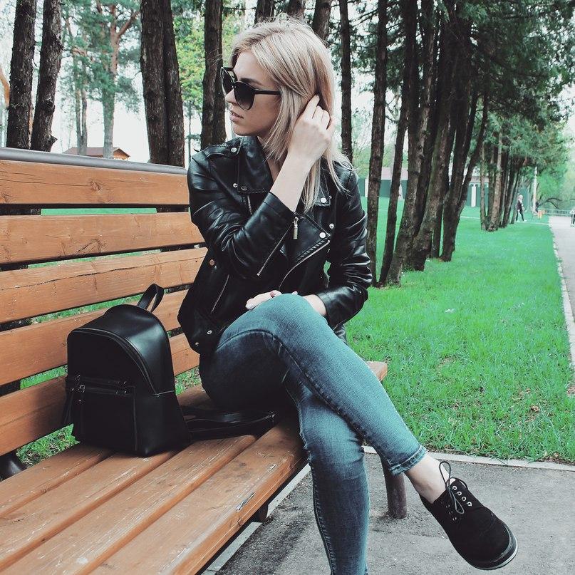 Катерина Козлова   Минск