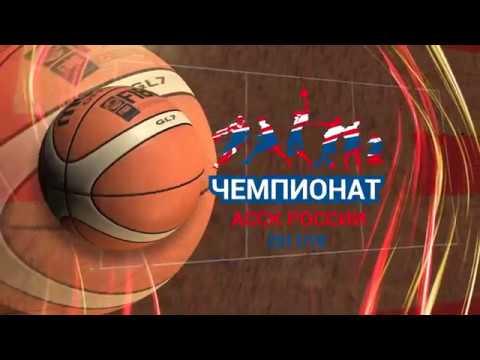 Women's streetball Ростов Региональный этап АССК ЧЕМП