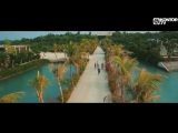 Dash Berlin Syzz - This Is Who We Are (Official Video HD)