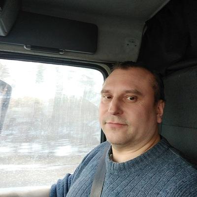 Андрей Хопрянинов