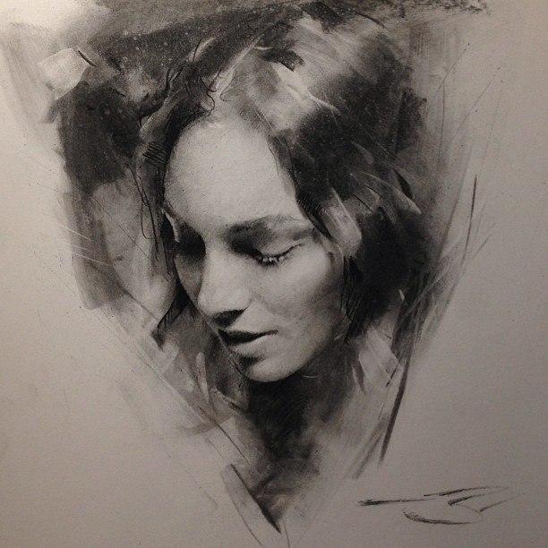 Casey Baugh