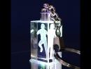 Человек Муравей / Ant-man 3D