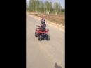 Первое транспортное