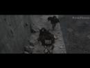 Атака титанов. Фильм второй Конец света Shingeki no kyojin endo obu za wârudo - трейлер