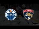 Edmonton Oilers – Florida Panthers, 17.03.2018