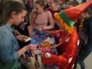 Учебная практика Подготовка к летней практике в детских оздоровительных лагерях