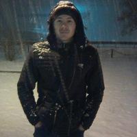 Petya Spichak