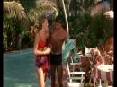 Fun in Acapulco 1963