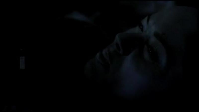 Отбросы 4 сезон 1 серия