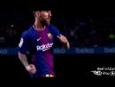 Alex FootballShow Лионель Месси 2018 голы и финты Lionel Messi 2018 goals and skills