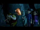 ENG S03E07 Trollhunters Part 3 The Oath