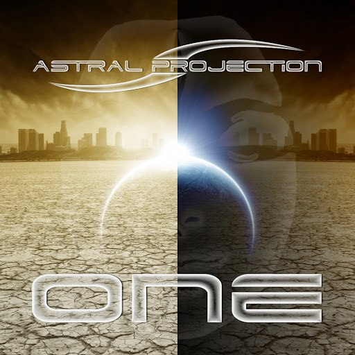 Astral Projection альбом One