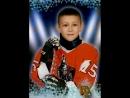 Пыш Владислав номер 15 хоккеист. Детский хоккей. Красивый гол мальчишки