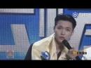 [CUT] 180326 Yixing Speach Part 2 @ Lay (Zhang Yixing)