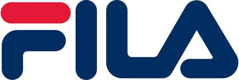 9176ad5a39b888 Fila — южнокорейская марка, основанная в 1973 году в Италии. Позже бренд  выкупила американская корпорация с максимально иллюминатским неймингом —  Cerberus ...