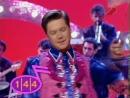 Угадай мелодию 1998 Ирина Лапицкая, Виктор Филиппов, Лёля Литвинова