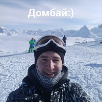 Рисунок профиля (s.protasov)