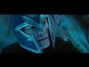 Магнето Убивает Доктора Шоу - Люди Икс Первый Класс 2011