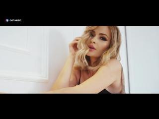Directia 5 feat. Adrian Sina - Sa-i iert pacate