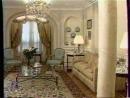 «Культура городов мира». Буэнос-Айрес (Культура, 28.11.1997)