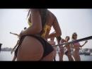 FlyJet GIRLS by semanin ( Сексуальная, Приват Ню, Private Модель, Nude 18 )