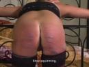 Elitepain Mood pictures - The maid 100 ударов тростью