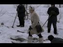 Завещание Ленина.10
