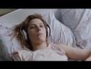 Аритмия 2017 - Музыкальный трейлер. Премьера 12 октября