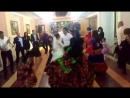 весілля Романа та Ярини